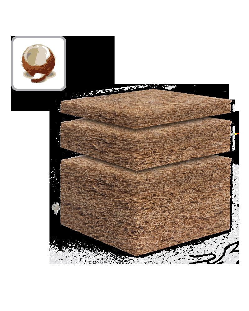 Сoconut coir