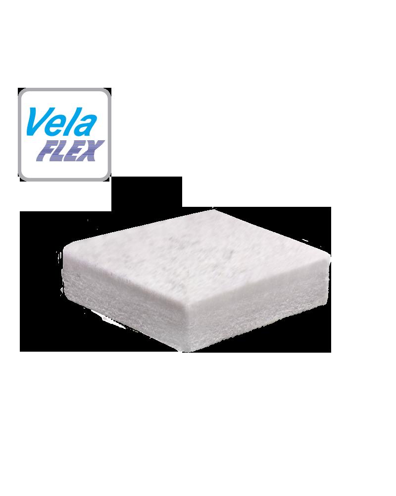 Нетканий матеріал «VelaFlex»