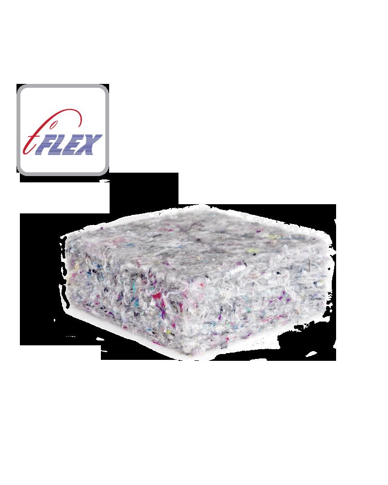 Нетканий матеріал «Thermoflex»